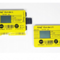 Q-Tag® CLm doc Logger